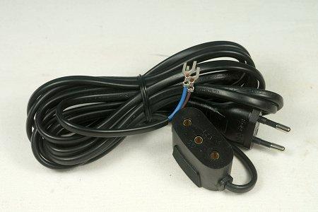 gaines fils électriques 221k2_e
