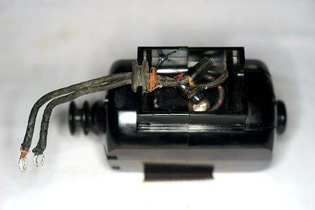 gaines fils électriques Condo2_2