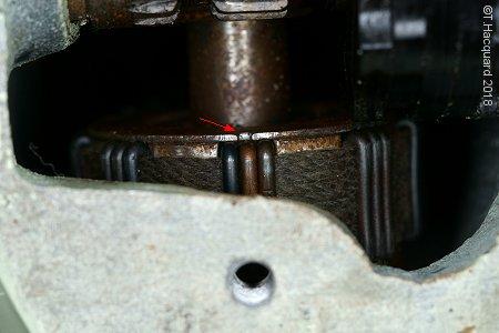reglage prise du fil de canette Timing319k_6